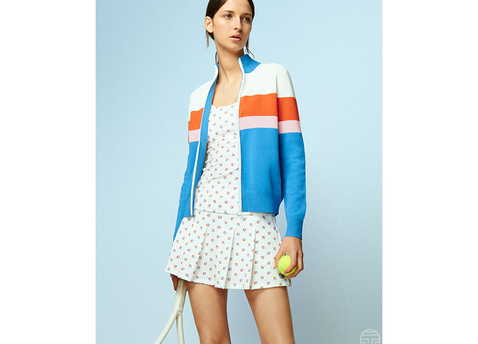 Tory Burch, Tory Sport, Sample Sales, Sample Sales NYC,