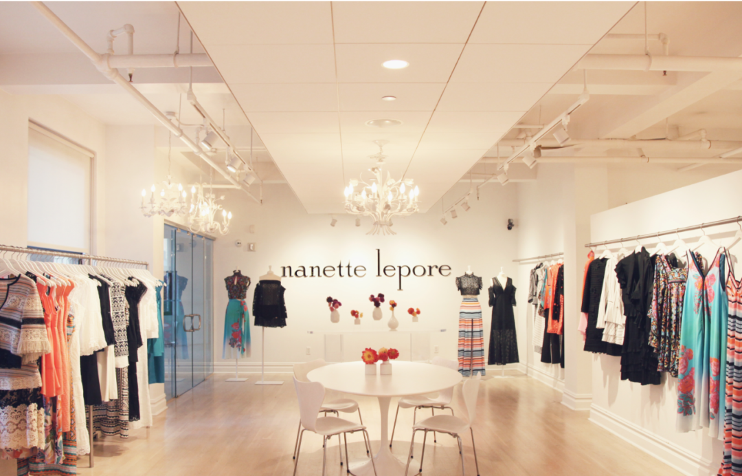Nanette Lepore Sample Sale, sample sales new york, sample sales nyc