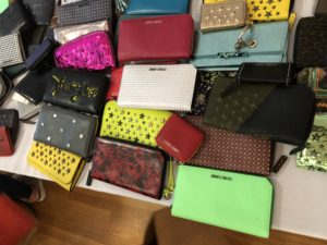 Jimmy_Choo_Clutches_2