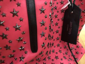 Jimmy_Choo_Pink_Star_Bag