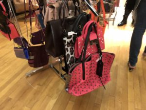 Jimmy_Choo_Purses_2